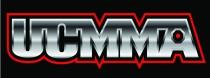UCMMA Logo
