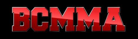 BCMMA logo
