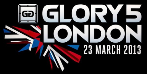 glory 5 banner